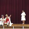 小学校公演「ねこ〜本当に大切なもの〜」