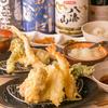 【オススメ5店】恵比寿・中目黒・代官山・広尾(東京)にある天ぷらが人気のお店