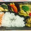 【今日のお弁当♪】NO.1 byてぬキッチン