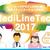 MediLine Tech 開催2日前!来場者も100名突破!