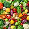 野菜中心の生活で糖尿病リスクを減らす!