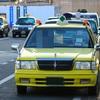【タクシー】と【ハイヤー】の違いとは何?読めばスッキリ!