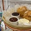 【シドニー④】レトロなロックス地区で可愛い朝食&ミルソンズポイントへ【オーストラリア正月女一人旅】