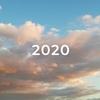 ひとり親家庭の2020年コロナと共に振り返る上半期