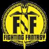 ついにまたFighting Fantasyが動くか……! 興味深いトレーラー動画を公開。一体何が起こるのでしょう?