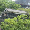 熊本城平櫓