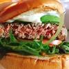 【インポッシブル・バーガー】ザ・カウンターで食べる新世代の代替肉、ウマい!