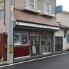 【B'zファン必読】 書評『ホシノカケラ』 稲葉なおと筆(少しネタバレあり)