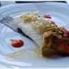 やっぱりシーフードが最高!旅行中に食べたもの。~ランサローテ島旅行記~