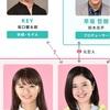 2020秋ドラマチェック(随時更新)