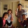 HOTLINE2011店ライブVol.6詳細!!