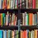 FXトレード本の名著はどれ?100冊以上読んだ中からおすすめ12選