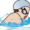 水泳習慣の効能と体のシェイプアップ