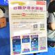 金沢市キッズプログラミング教室「おもちゃハック!」にスタッフ参加をして見えた、運営者の情熱。