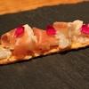 munakata cuisine ishida (ムナカタ キュイジーヌ イシダ)