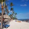 海外出張:ドミニカ共和国 プンタ・カナ⑦