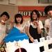 HOTLINE2017 7月16日鹿児島店ショップオーディションレポート!