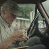 映画「 運び屋 」【ネタバレ感想】とても心温まるヒューマンだけど犯罪映画 (映画42本目)