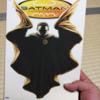 2020/8/18(火)