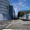 これで無料なんて、行くしかない!?見て!体験して!楽しむ!航空自衛隊唯一のテーマパーク『浜松広報館エアーパーク』