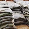 健康でおいしい野菜は土づくりから!単一原料による有機質肥料8選