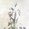 ウルトラマンの怪獣たちが現代アートで蘇る。『ウルトラ怪獣墓場展』が中目黒で10月末まで開催中