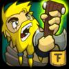PC『Bardbarian』TreeFortress Games