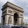 【RIMOWA】リモワをパリで購入してみました