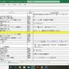 【FR会議5】データーベース活用・クラファン準備