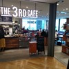 【品川駅】THE 3RD CAFEがノマドワークに最&高な件