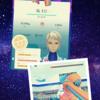 【ポケモンGO/田舎ポケ活】第30弾:伝説レイドバトル『デオキシス(ディフェンスフォルム)』結果発表!!