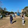 新型コロナで小学校が休校時、子どもとの過ごし方を考えました。