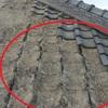 瓦桟木・瓦葺き構法について、施工写真をもとにまとめてみました!!