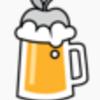 【macOS】【sierra】【setup】macOS Sierra のセットアップ(1/2)