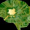 【AIの定義わかりますか?】曖昧なAIの定義を定めてみる
