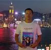 【香港で更なる奇跡が…】 9月の旅「ホンコンドリーム」が、なんと香港10大ニュースに!