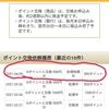 ポイ活をコツコツして約半月で500円分ゲット【マクロミル】にて