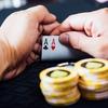 ポーカー基本戦略のまとめ(1) ~キャッシュゲーム編~