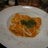 10月、イタリアで美味しいもの