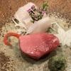 関内・吉田町『和料理 はし本』年の瀬にいただく懐石ランチで新年への英気を養うの巻