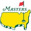 マスターズ開幕! ―The Masters―