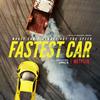 Netflix【最速の称号】羊の皮を被った車とスーパーカーが対決する