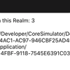 React NativeでHooksを使いRealmを使用する方法