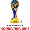 【感想】【U20WC GS1節】日本らしくない日本代表 U20日本代表 vs U20南アフリカ