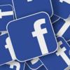 Facebookアカウント乗っ取りの原因、対処法!【pc、iPhone、android、スマホ、なりすまし】