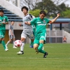 第62回 鳥取県サッカー選手権決勝大会 vs Yonago Genki SC