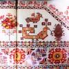 トピックス(7) 文化服装学院 ファッション工芸科・文化史授業 ノート(4)