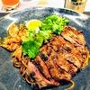 """【ロンドン】人気No.1の創作日本食レストラン!試してみたいイギリス和食5選!【London】The No.1 Japanese Restaurant """"Wagamama"""""""