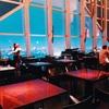 東京の夜景②
