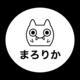 【運営報告】雑記ブログ3ヶ月目のPV数や収益など【はてなブログ】
